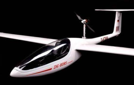 dg-808s-electric-competition-arf-flyfly-hobby.jpg