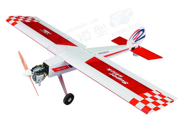 rc plane trainers with Rc Plane Super Stick 120 Falcon Arf Ws 1810mm Red on Details likewise warbirdpinups also Stinson Reliant Sr 10 together with Miche Clincher Swr Full Carbon Rc Tubeless Ready further Details.