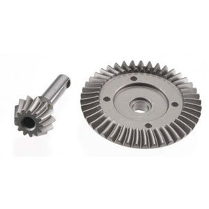 AX30402 Axial Heavy Duty Bevel Gear Set - 43T/13T