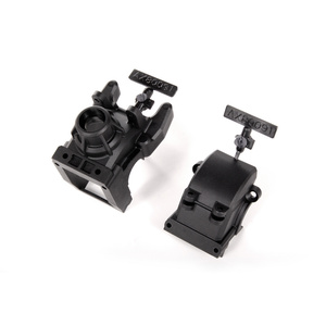 Axial AX80091 EXO and Yeti Bulkhead