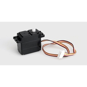 HaiBoxing / HBX 12030 Steering Servo for 1:12  Buggy / Truck