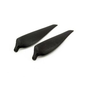 Electric folding Plane Propeller 12x8 E 1060028