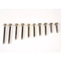 Traxxas 1739: Screw pin set