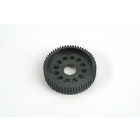Traxxas 2519: Differential gear (60-tooth)