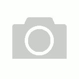 Traxxas 2797: Mounts, suspension arm (rear) (0-degree) (l&r)