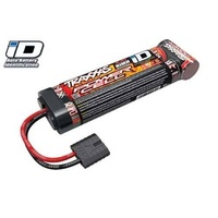 Traxxas 2923X: 7-Cell 8.4V 3000mAh NiMH Stick Pack Battery