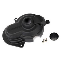 Traxxas 3792 Dust Cover