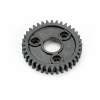 Traxxas 3953: Spur gear, 36-tooth (1.0 metric pitch)