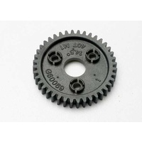 Traxxas 3955: Spur gear, 40-tooth (1.0 metric pitch)