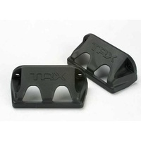 Traxxas 5315: Steering Servo Guards (2)