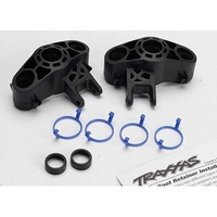 Traxxas 5334R: 5334-R Axle Carriers (2) Left & Right