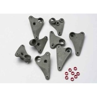 Traxxas 5358: Progressive-2 Rocker Arms Set