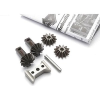 Traxxas 5382X: 5382-X Diff/Differential Gear Set