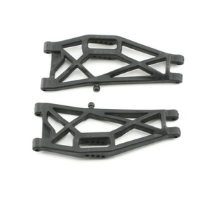 Traxxas #5533 Rear Suspension Arms