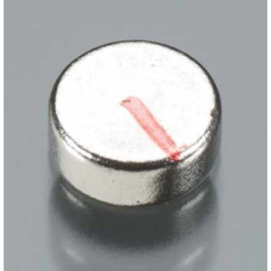 Telemetry trigger magnet, 5X2mm (1)