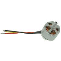 Twister Quattro 6606205: Brushless Motor (Clockwise) (1)