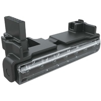 Traxxas 6655: Alias LED Light Bar (2)