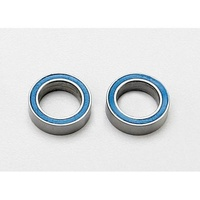 Traxxas 7020: Ball Bearings (2) 8x12x3.5mm