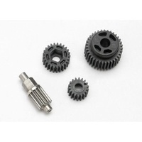 Traxxas 7093: Transmission Gear Set