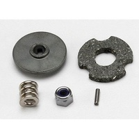 Traxxas 7152: Complete Slipper Clutch