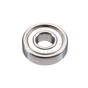 O.S. Engine Bearing L-1050ZZ 74004007