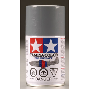 Tamiya AS-10 Spray Ocean Gray RAF 3 oz