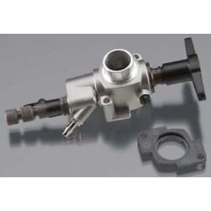 Thunder Tiger RC RL-53H 9749 Carburetor Assembly