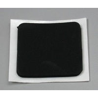 Associated 7530: Foam Pad For Receiver Batteries or Receivers