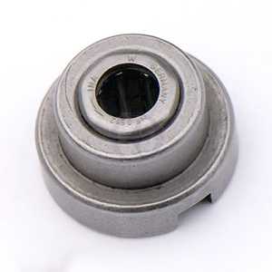 THUNDER TIGER AN0990 ONE WAY BEARING INTERNAL 21BXR