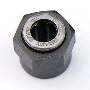 THUNDER TIGER AN0992 ONE WAY BEARING EXTERNAL 21BXR