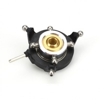 BLH1633 Aluminum and Composite Swashplate: B450, B400