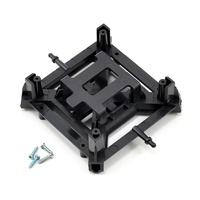 Blade 5-1 Control Unit Mounting Frame 180 QX BLH7403