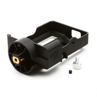 Blade Camera Mount, C-G0 1 GB 200 BLH7908