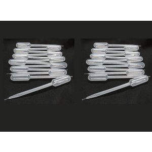 CA Bulb Applicator Medium / Regular (24pc)