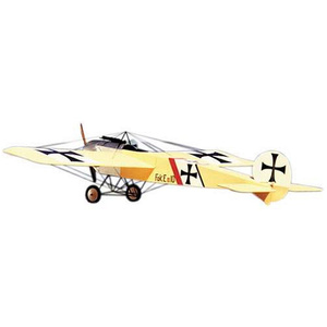 Balsa USA Fokker Eindecker 40 1.5 meter Kit No. 419
