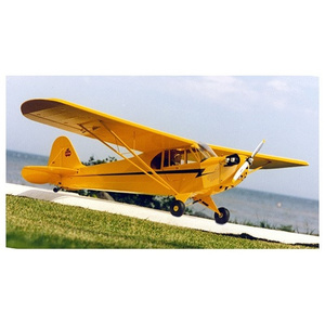 1/3 Scale J-3 Piper Cub Kit 467