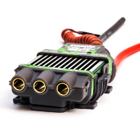 Castle Talon HV 90 Brushless ESC PHOENIX Talon HV 90
