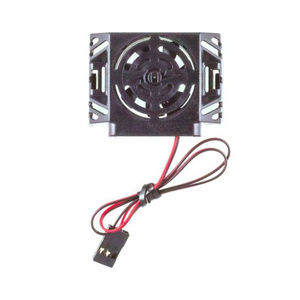 CC Blower Fan: Monster V2 (CSE011008400)