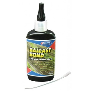 Ballast Bond - Deluxe Materials AD75