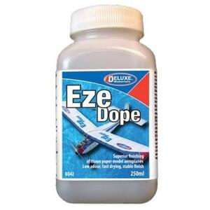 EZE-DOPE 250ml DM-BD42