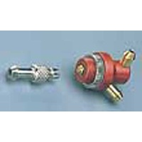 Kwik-Fill Fueling Valve (Gas) (QTY/PKG: 1) DUBRO335