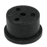 Replacement Glo-Fuel Stopper (QTY/PKG: 1) DUBRO401
