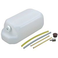 32 Oz. Fuel Tank (QTY/PKG: 1) DUBRO690