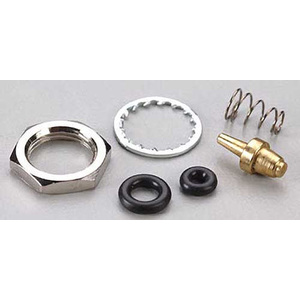 Dubro 718  Rebuild Kit for #334  Fuel Valve