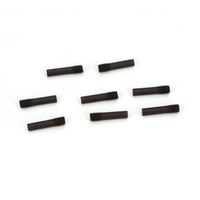 ECX Driveshaft Screw Set 3x13mm ECX1033