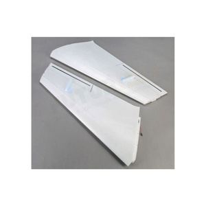 E-Flite Complete Wing Set- Opterra EFL11120