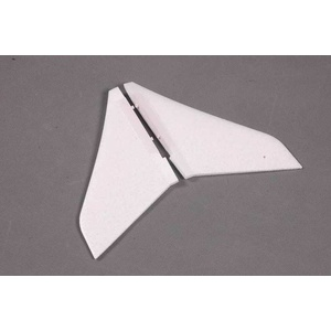Swift KB-102 Vertical Fin
