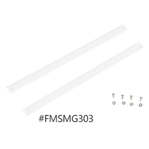 FMS 1400mm Sky Trainer 182-MG303 Stay Bar #FMSMG303