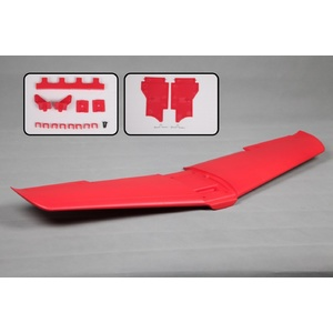 FMS 1100MM PC-21 FMSPP102 Main Wing Set #FMSPP102