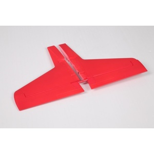 FMS 1100MM PC-21 FMSPP103 Horizontal Stabilizer #FMSPP103